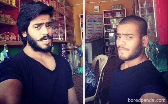 beard3_e