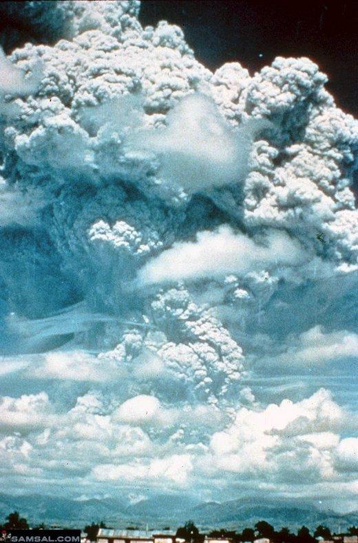pinatubo-eruption-07