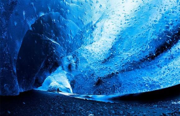 amazing-caves-11-3_e
