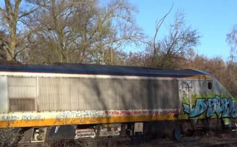 train3_e