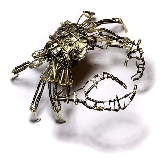7a-crab