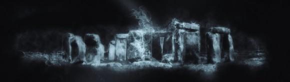 stonehenge-1938549_640_e