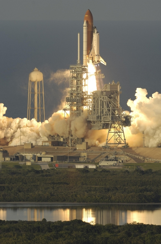 STS-117-launch5