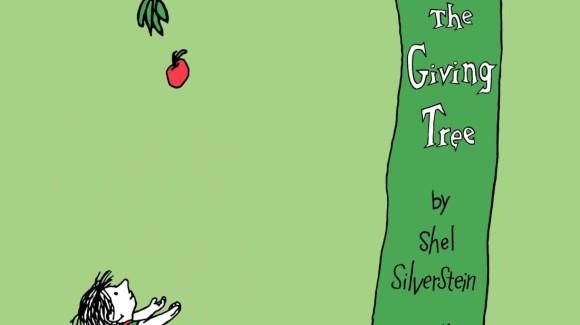 村上春樹が翻訳して話題となった絵本「おおきな木」に関する6つの事実