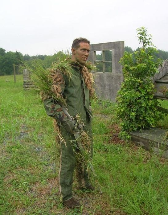 military_camouflage_24