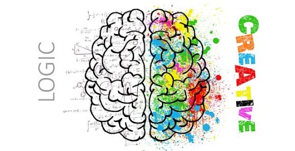 brain-2062055_640_e