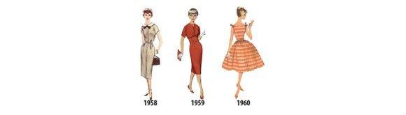 1958-1960_e