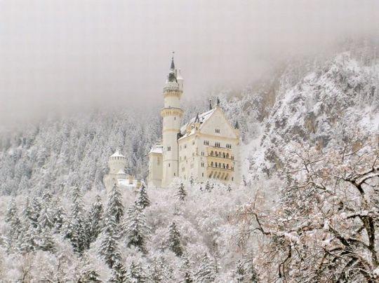 neuschwanstein_castle_05