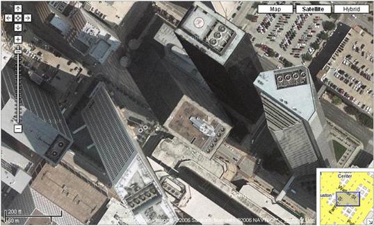 googlemap6