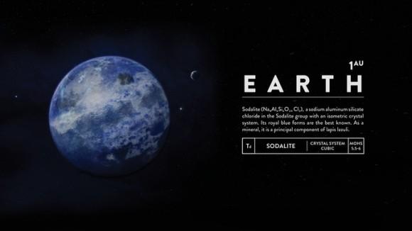 earth13_e
