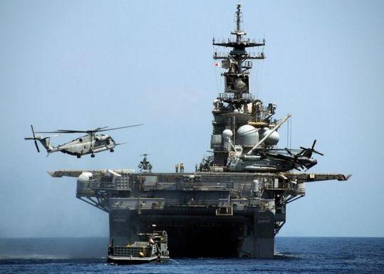 nato_navy_35