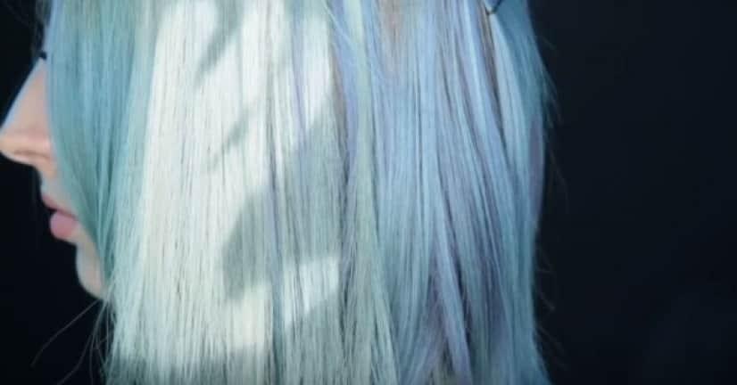 hair5_e