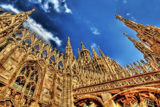 churches_of_italy_in_hdr_06