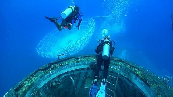 amazing_artificial_reefs_11