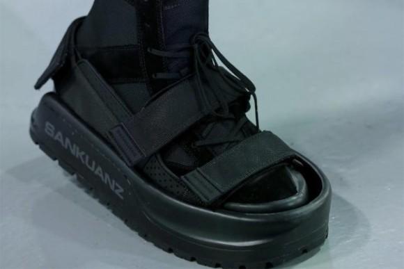 shoes3_e