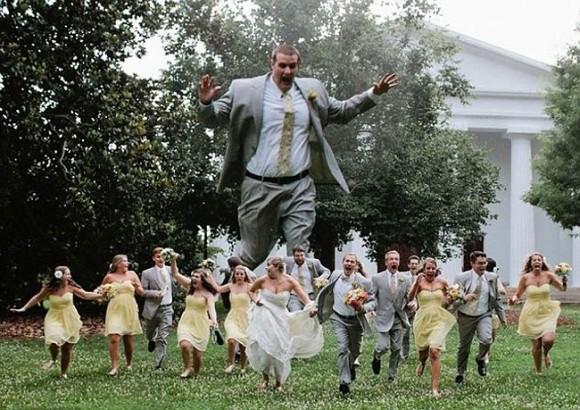 wedding11_e