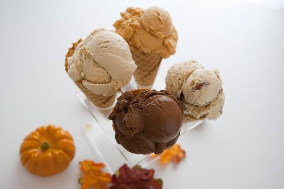 ice-cream-4507202_640_e