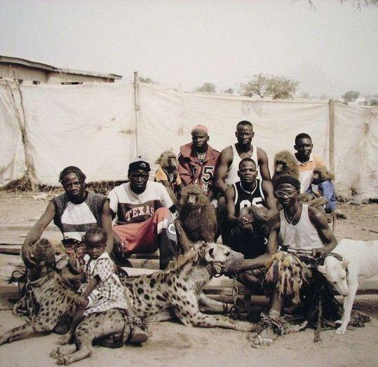 african_wild_pets_10