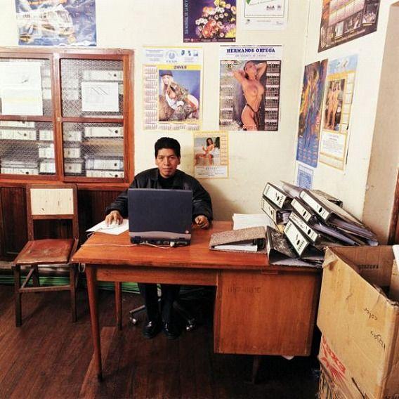 bureaucrat_09