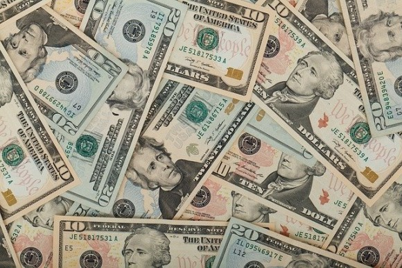 wealth-69524_640_e