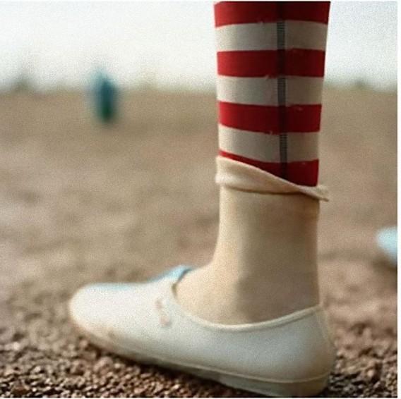 foot_04_e