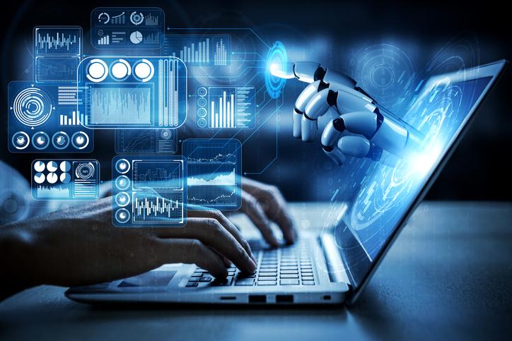 サイバーセキュリティの脅威、AIが作った偽の報告書は専門家ですら見抜けない