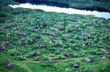 6-abandoned-gulag-concentration-camp1