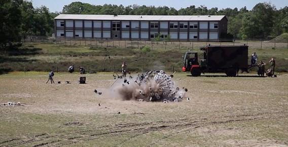 landmines_07_e