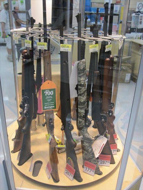 guns-for-sale-walmart-01