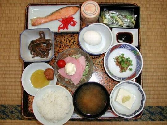 japanese_lunches_02