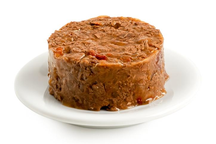 「これはおいしい!また買ってきて!」美味しいパテと思って食べていた老夫婦、実はそれ「猫缶」だった