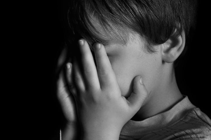 女性店員の機転が虐待されていた少年を救う