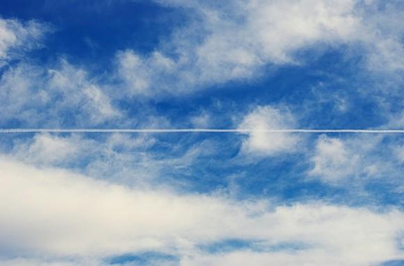 clouds-1209877_640_e