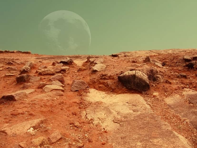 red-planet-g1b310a708_640