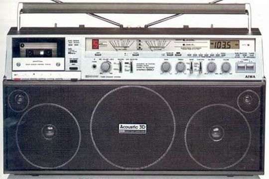 old_school_boomboxes_01