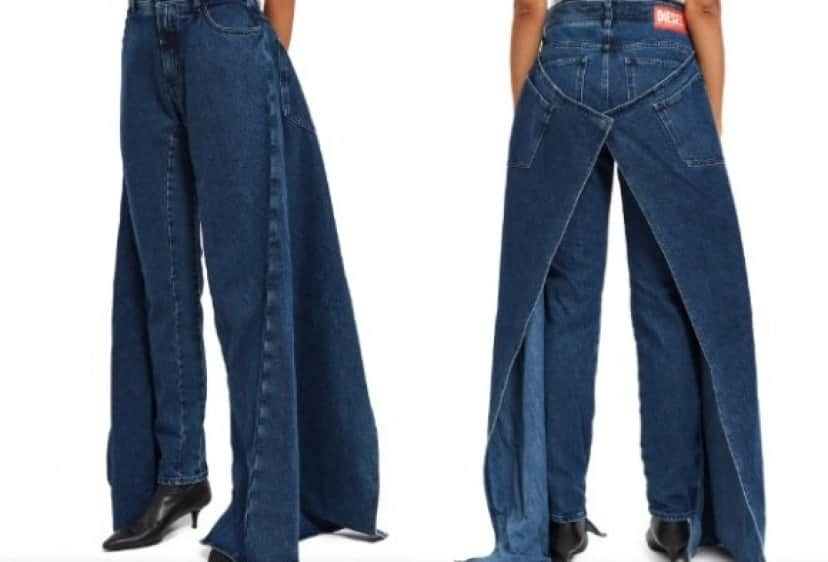 jeans13