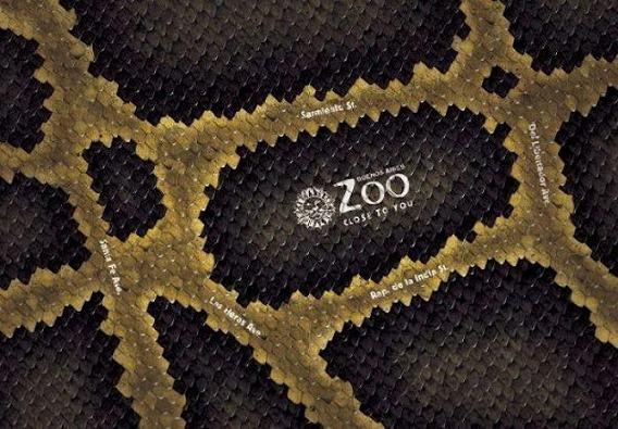zoo_0300