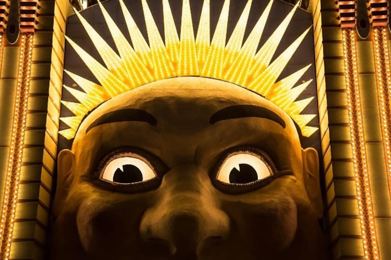 記憶力を上げたい?古代オーストラリアの先住民「アボリジニアの記憶術」を試してみよう!【ライフハック】