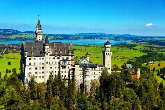 neuschwanstein_castle_06