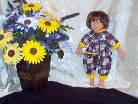 down_syndrome_doll