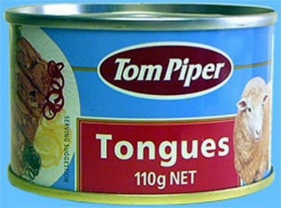 canned_foods_23