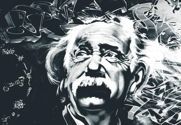 アインシュタインは正しかった。一般相対性理論が予測した通りの星とブラックホールのダンスが確認される(ドイツ研究)