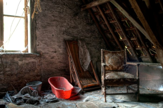 urban_decay_photography_19