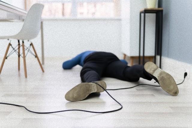 不器用で運動が苦手、発達性協調運動障害(DCD)