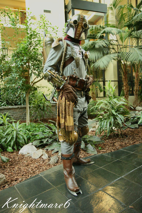 Star-Wars-Cosplay-Steampunk-Costumes-1