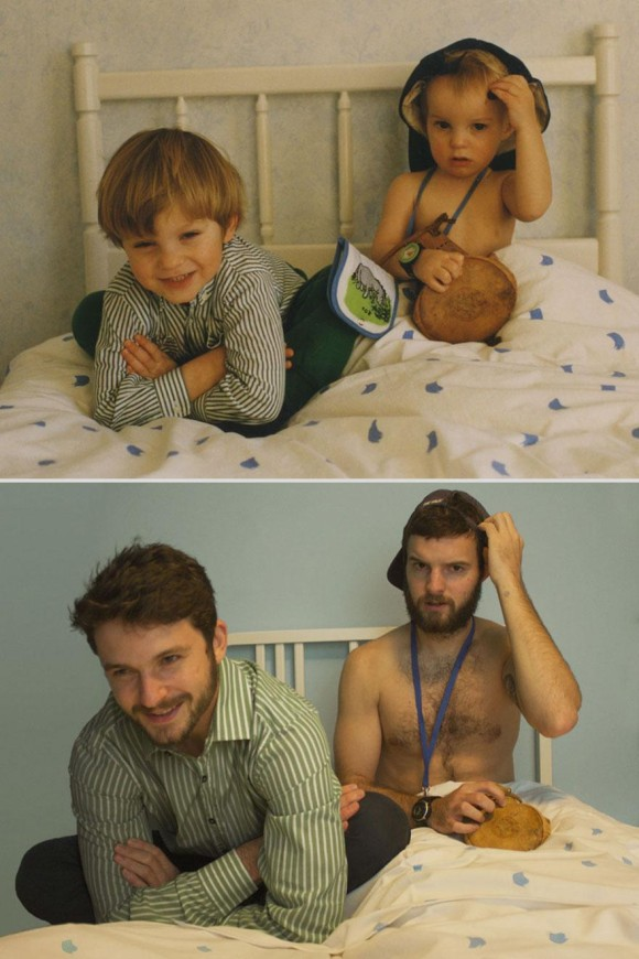 recreated-childhood-photos-joe-luxton-9_e