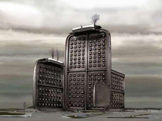 Steampunk_Cities_18