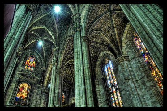 churches_of_italy_in_hdr_28