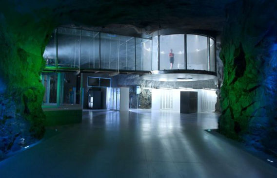 underground_data_center_640_07