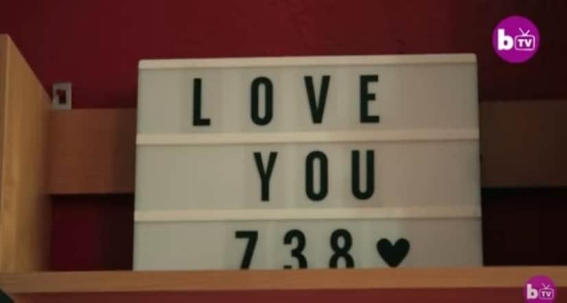 love3_e